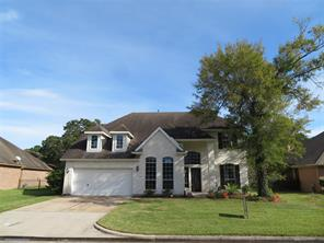7730 trophy place drive, humble, TX 77346