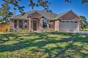 26 Briarwood, Bellville, TX, 77418