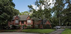 Houston Home at 1814 Chestnut Grove Lane Houston                           , TX                           , 77345-1910 For Sale