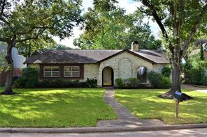 11907 Cedarcliff, Houston, TX, 77070