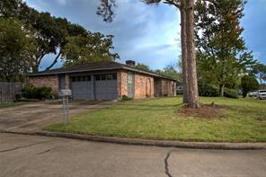 Houston Home at 16603 Tibet Road Friendswood , TX , 77546-4143 For Sale