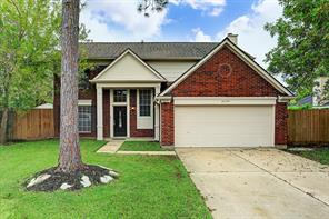 3905 Spring Crest Court, Pearland, TX 77581