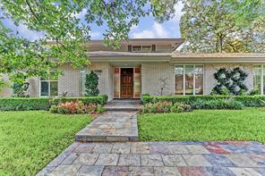 10102 Willowgrove, Houston TX 77035