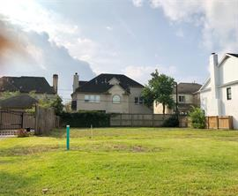Houston Home at 4803 Bellview Street Bellaire , TX , 77401-5305 For Sale