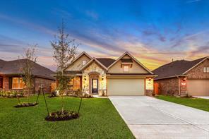 3449 Stablewood Grove, Spring, TX, 77386