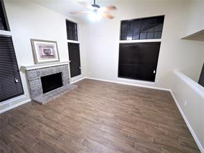 Houston Home at 14814 Cobre Valley Drive Houston , TX , 77062-2205 For Sale