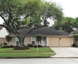10918 Birch Drive, La Porte, TX 77571