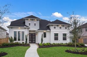Houston Home at 27129 Cheshire Edge Lane Katy , TX , 77494 For Sale