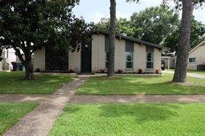 9639 Clanton, Houston, TX, 77080