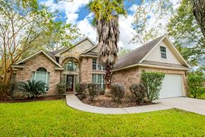 Houston Home at 16123 Spinnaker Drive Crosby , TX , 77532 For Sale