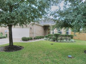 1669 Cecina Street, League City, TX 77573