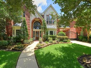 Houston Home at 3505 Kingston Drive Friendswood , TX , 77546-2231 For Sale