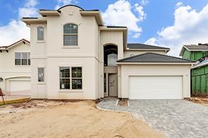 Houston Home at 2415 Camden Creek Lane Houston                           , TX                           , 77077 For Sale