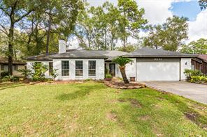 Houston Home at 16102 Jack London Court Crosby , TX , 77532-5523 For Sale