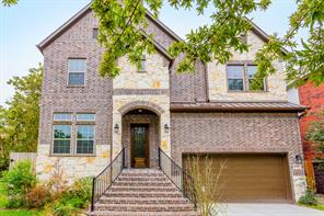 Houston Home at 4305 Holt Street Bellaire , TX , 77401-5618 For Sale