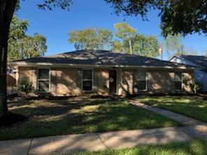 Houston Home at 12626 Westmere Drive Houston                           , TX                           , 77077-3814 For Sale