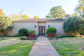 Houston Home at 12107 Whittington Drive Houston                           , TX                           , 77077-4910 For Sale