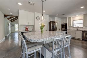 Houston Home at 14626 Bramblewood Drive Houston                           , TX                           , 77079-6402 For Sale