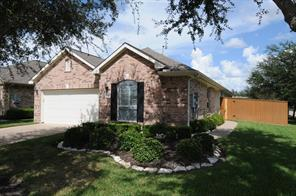 Houston Home at 5331 Thorngate Court Katy , TX , 77494-2964 For Sale