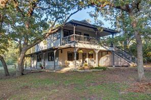 Houston Home at 120 Peace Haven Lane Bastrop , TX , 78602-5685 For Sale