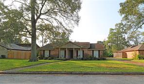 Houston Home at 203 Sealander Street Crosby , TX , 77532-5626 For Sale