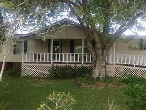 16707 Sandy Meadows, Rosharon TX 77583