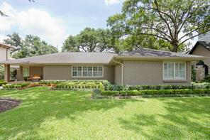 5634 Willers Way, Houston, TX 77056