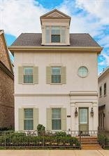 Houston Home at 243 Green Boulevard Shenandoah , TX , 77384-4385 For Sale