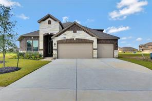 12310 bondi lane, texas city, TX 77568