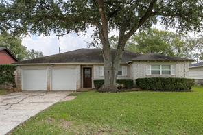 1109 union valley drive, pearland, TX 77581