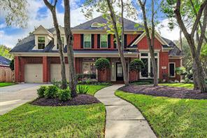 Houston Home at 3639 Pine Brook Way Houston , TX , 77059-3104 For Sale