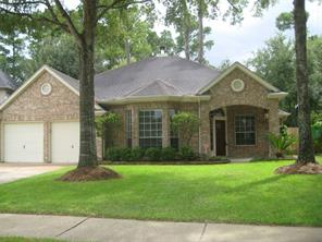 Houston Home at 11743 Gatesden Drive Tomball , TX , 77377-8634 For Sale