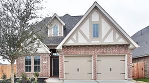 Houston Home at 13807 Sun Canyon Lane Pearland , TX , 77584 For Sale