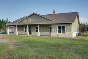 145 West Oak Loop, Cedar Creek TX 78612
