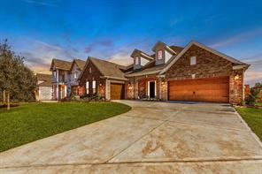 Houston Home at 933 Gadston Park Lane Friendswood , TX , 77546 For Sale