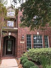 6 Innerwoods, The Woodlands, TX, 77382