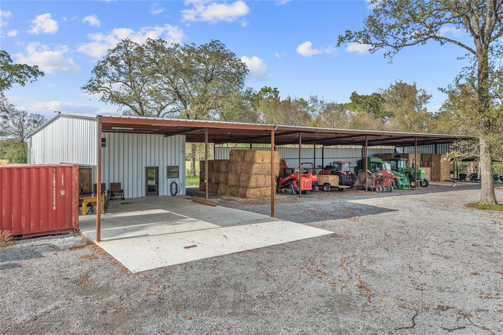 50 Acres Sloan Rd Road, Midway, TX 77852