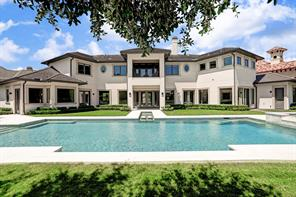 Houston Home at 11902 Portofino Road Houston                           , TX                           , 77082-2620 For Sale