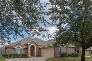 Houston Home at 306 Marathon Way Stafford , TX , 77477-5813 For Sale