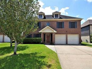 Houston Home at 1012 Chesterwood Drive Pearland , TX , 77581-6751 For Sale