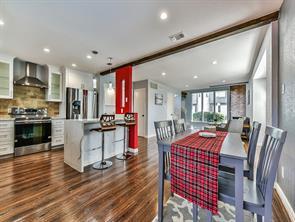 Houston Home at 2601 S Braeswood Boulevard 401 Houston , TX , 77025-2813 For Sale