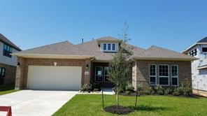 Houston Home at 2703 Topez Cove Rosharon , TX , 77583 For Sale
