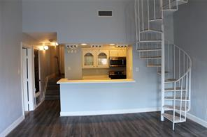 Houston Home at 12500 Melville Drive 327C Montgomery , TX , 77356-5423 For Sale