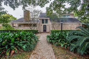 Houston Home at 20107 Hardwidge Court Katy , TX , 77450-3003 For Sale