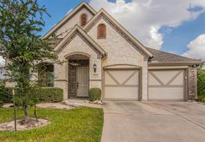 18010 Islet Court, Tomball, TX 77377