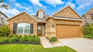 Houston Home at 24610 Ballad Drive Katy , TX , 77493-3060 For Sale