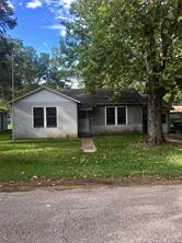 814 Jackson, Columbus, TX 78934