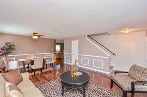 Houston Home at 22814 Willhanna Drive Katy , TX , 77449-3651 For Sale