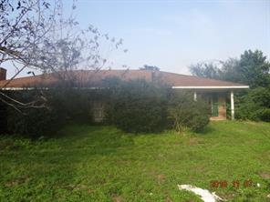 Houston Home at 401 Post Oak Lane Shepherd , TX , 77371-2507 For Sale