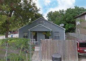 7401 anzac street, houston, TX 77020